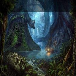 魔兽争霸暮光之晨地图