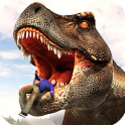 恐龙模拟游戏中文版