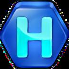 hex workshop中文版