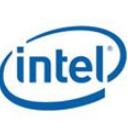 intel s2400ep主板驱动官方版