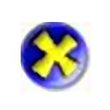 3dripperdx软件