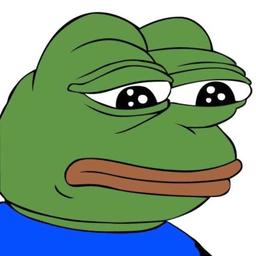 青蛙表情包