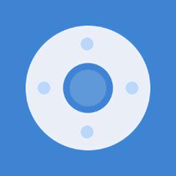 小米电视遥控器app