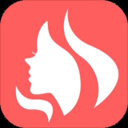 脸型识别器app