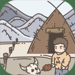 幸存者营地手游