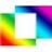 ledbest绿色版(led显示屏控制软件)