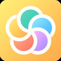 超清壁纸app