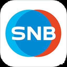 苏宁银行app