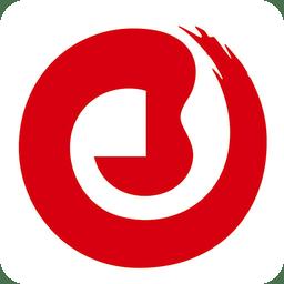 辽阳银行手机银行