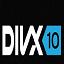 divx解码器