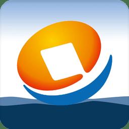 北部湾银行app