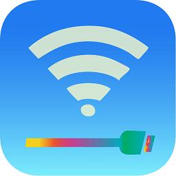 虚拟数据线app