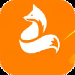 狐狸视频app