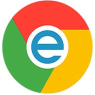 谷歌雙核瀏覽器電腦版
