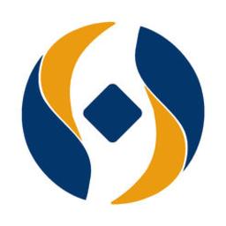 衡水银行app