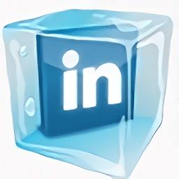 联想冰封系统软件
