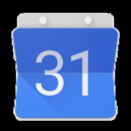谷歌日历app