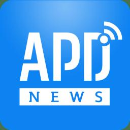 亚太日报app