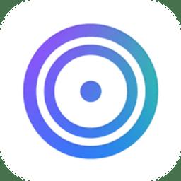 loopsie最新版app