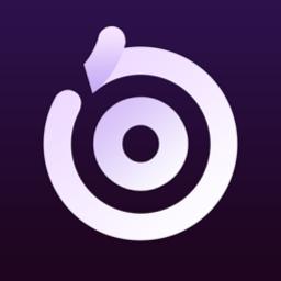 句毒app