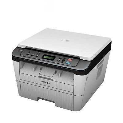 东芝163打印机驱动程序 免费版 图0