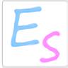 extractorsharp软件