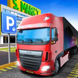 司机模拟开车正版