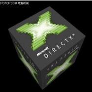 directx卸�d精�`��X版