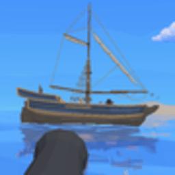 海盗袭击手游