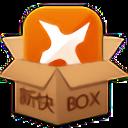 新快游戏盒子