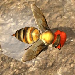 蜂巢模拟器手机版