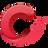 ican3視頻編輯工具