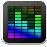 midi音乐制作软件