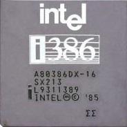 i386安裝包