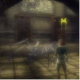 魔兽黑暗入侵2最新版