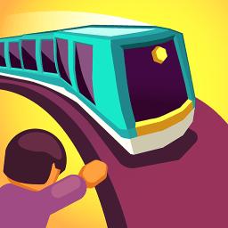 火车出租车手游