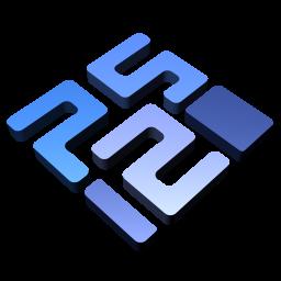 pcsx2模拟器最新版