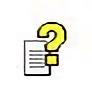hh.exe文件
