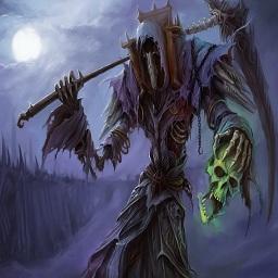 魔兽争霸银色黎明