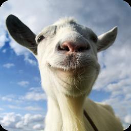遥控模拟山羊手游