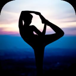 减肥瑜伽手机版