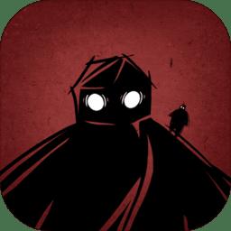 暗影武者游戏