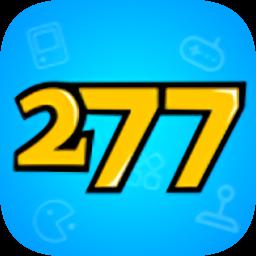 277手游app