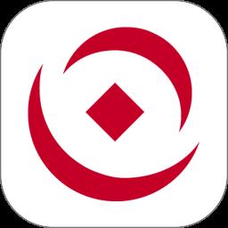 民泰村镇银行app