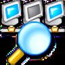 ip掃描工具
