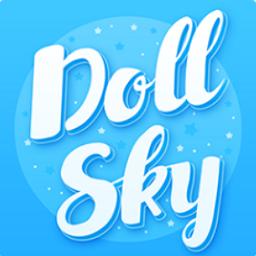 dollskyapp