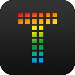 timeboxapp
