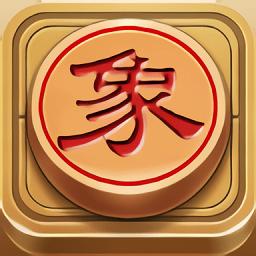 游苑象棋最新版