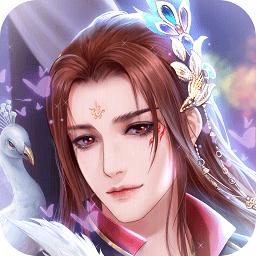 花妖记游戏 v1.3.4 安卓版