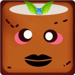 水果特工队免费版(水果特攻队)